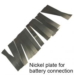 22.03.0024_nickel_plate_for_battery_connection
