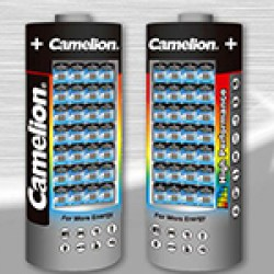 CAMELION_STAND_DR-11