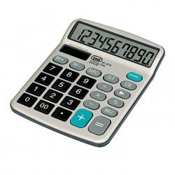 calculators_category
