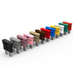 car_fuses_category_icon