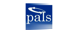 pals-international