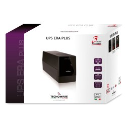 01.01.0039_ERA_PLUS_26_UPS_PACKAGE_TECNOWARE_2600VA