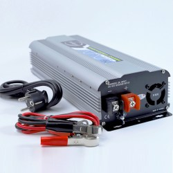 03.03.0029_LSN350_C_POWER_INVERTER_FORTISTH_METAGWGIKO_DIAKOPTH8