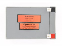 07.02.0005_DAB12-14EV-BATTERYSUPPLIES(1)