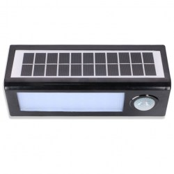12.01.0041_solar_light_36_led_sensor