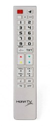 14.04.0016_superior_hotel_replacment_remote-white