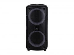 17.01.0058_trevi_products_xf_440_karaoke_set_speaker_front