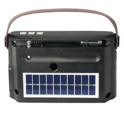 17.04.0064_trevi_ra_7f25_speaker_with_solar_panel_rechargeable_pals_BACK
