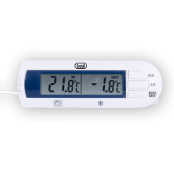 90.01.0013_thermometer_digital_trevi_te_3012_pals_2