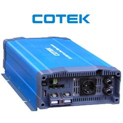 03.01.0053_SD_2500_COTEK_INVERTER_2500W