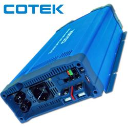03.01.0055_SD_2500_COTEK_INVERTER_2500W