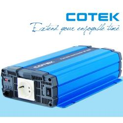 03.01.0062_sp1000-24-cotek-pure-sine-inverter