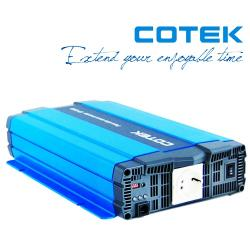 03.01.0066_sp2000-24-cotek-pure-sine-inverter