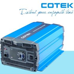 03.01.0067_sp3000-24-cotek-pure-sine-inverter
