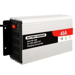 04.01.0001_HC-40A-BATTERY-CHARGER