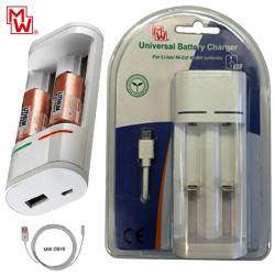 04.04.0013_universal_battery_charger_usb_minwa_FORTISHS_MINI_USB_PALS