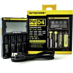 04.04.0016_d4-nitecore-battery-charger-digital-eu-plug