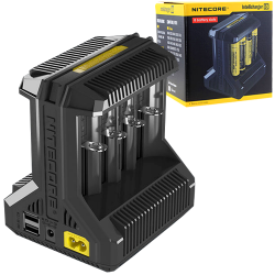 04.04.0022_NITECORE_I8_18650_BATTERY_CHARGER_FORTISTHS_MPATARION_LIUIOY_PALS