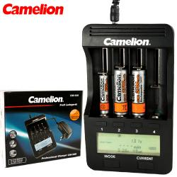 04.07.0020_camelion_cm_500-charger