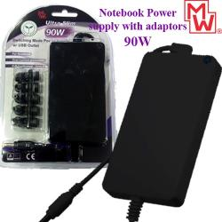 05.06.0040_Notebook_power_adaptor_90W