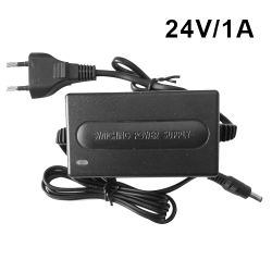 05.06.0044_c_wy_24w_24v_2a_power_supply