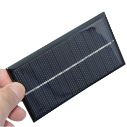 06.01.0023_SNM_SMALL_SIZE_2V_SOLAR_PANEL_0.5W