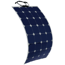06.01.0069_SRF_100W_FLEXIBLE_SOLAR_PANEL_PALS