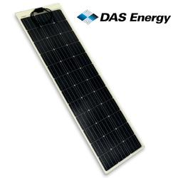 06.01.0079_das_energy_semi_flexible_168_w_pals