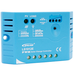 06.06.0029_epever-landstar-ls1012e-charge-controler-10a-pwm