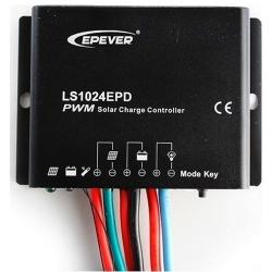 06.06.0033_ls1024epd_pwm-charge-controler-epsolar-10a-24v