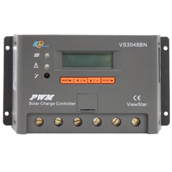 06.06.0041_EPsolar-VS3048BN-PWM-Solar-Battery-Charge-Controller-40A