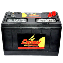 07.01.0004_LEAD_ACID_BATTERY_6V_CROWN_PALS