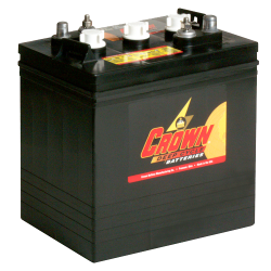 07.01.0008_LEAD_ACID_BATTERY_6V_CROWN_330AH_PALS