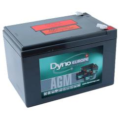 07.02.0005_12_14_EV_LEAD_ACID_BATTERY_PALS_DYNOEUROPE