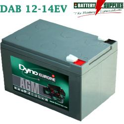 07.02.0005_DAB12-14EV-BATTERYSUPPLIES