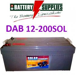 07.02.0020_DAB12_200SOL-battery