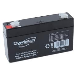 07.02.0024_DAS_6V_1.3AH_LEAD_ACID_BATTERY_MOLUBDOU_PALS