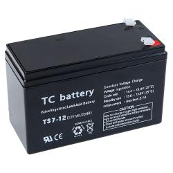 07.02.0055_12V_7AH_LEAD_ACID_BATTERY_PALS