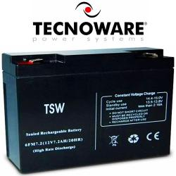 07.02.0068_TSW_12V_7,2Ah_BATTERY_TECNOWARE
