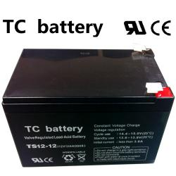 07.02.0078_BATTERY_TS12V-12AH