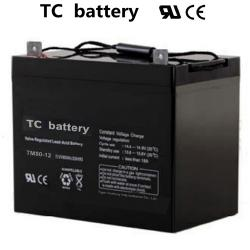 07.02.0079_BATTERY-TC-80AH-12V