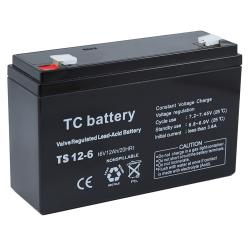 07.02.0080_TC_6V_12AH_LEAD_ACID_BATTERY_PALS