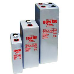07.02.0090_6opzv420-battery-2v-420ah-lead