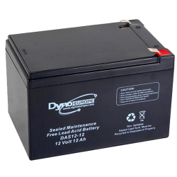 07.02.0098_DAS_12V-12AH_BATTERY
