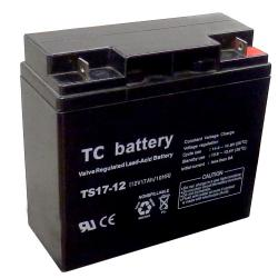 07.02.0102_tc-12-17ah_lead_acid_battery_1