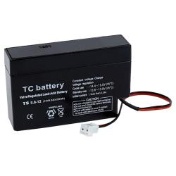07.02.0107_TC_12V_0.8AH_LEAD_ACID_BATTERY_PALS