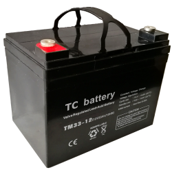 07.02.0125-TC_12_33_LEAD_ACID_BATTERY_PALS