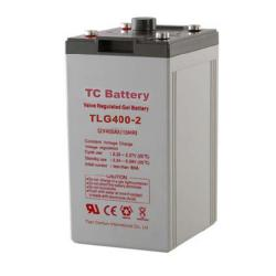 07.02.0127_tlg_400_2v_lead_acid_battery_pals