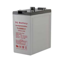 07.02.0142_TC_BATTERY_TLG_600AH_2V_LEAD_ACID_PALS