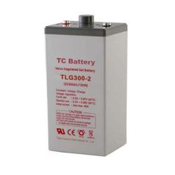 07.02.0143_TC_BATTERY_TLG_300AH_2V_LEAD_ACID_PALS